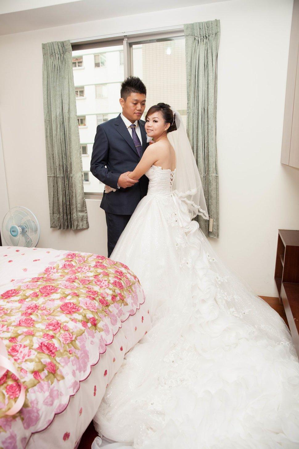 結婚迎娶午宴東達極品美饌結婚迎娶婚禮記錄動態微電影錄影專業錄影(編號:194134) - 蜜月拍照10800錄影12800攝影團隊 - 結婚吧