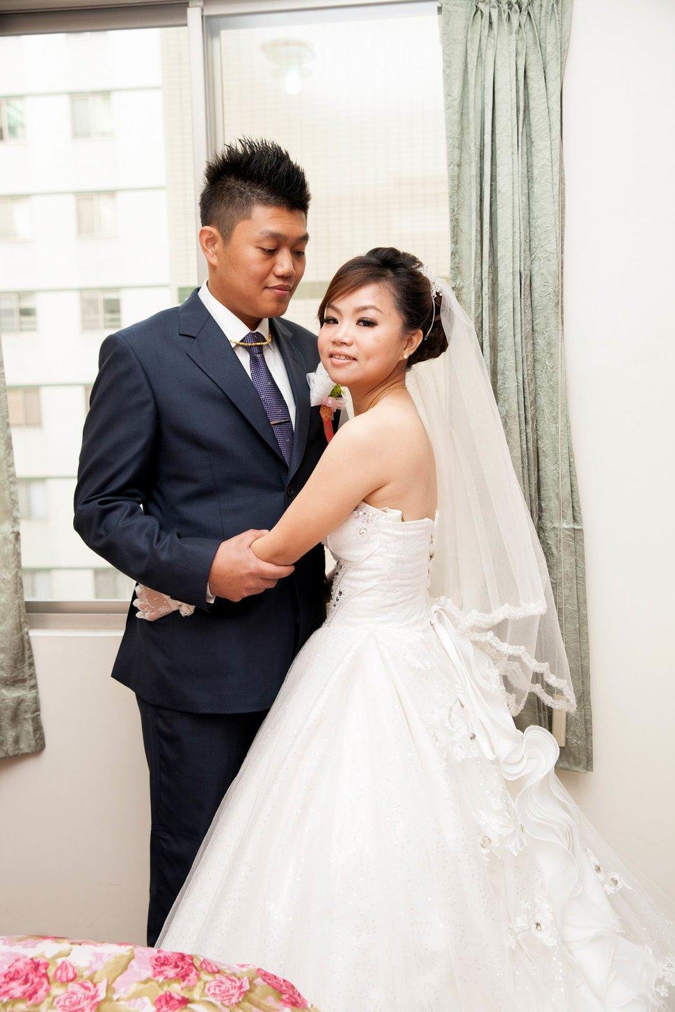 結婚迎娶午宴東達極品美饌結婚迎娶婚禮記錄動態微電影錄影專業錄影(編號:194135) - 蜜月拍照10800錄影12800攝影團隊 - 結婚吧