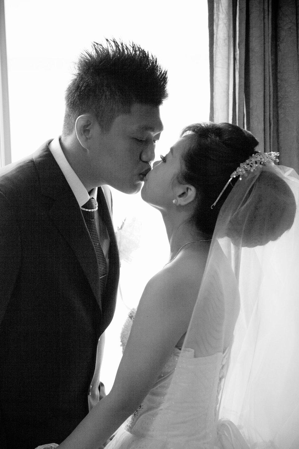 結婚迎娶午宴東達極品美饌結婚迎娶婚禮記錄動態微電影錄影專業錄影(編號:194142) - 蜜月拍照10800錄影12800攝影團隊 - 結婚吧