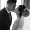 結婚迎娶午宴東達極品美饌結婚迎娶婚禮記錄動態微電影錄影專業錄影(編號:194142)