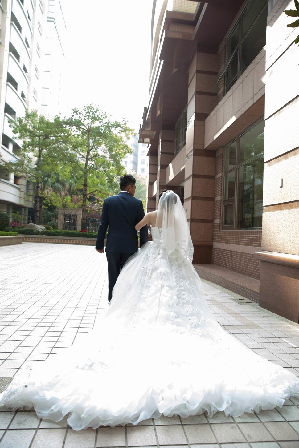 結婚迎娶午宴東達極品美饌結婚迎娶婚禮記錄動態微電影錄影專業錄影(編號:194158) - 蜜月拍照10800錄影12800攝影團隊 - 結婚吧