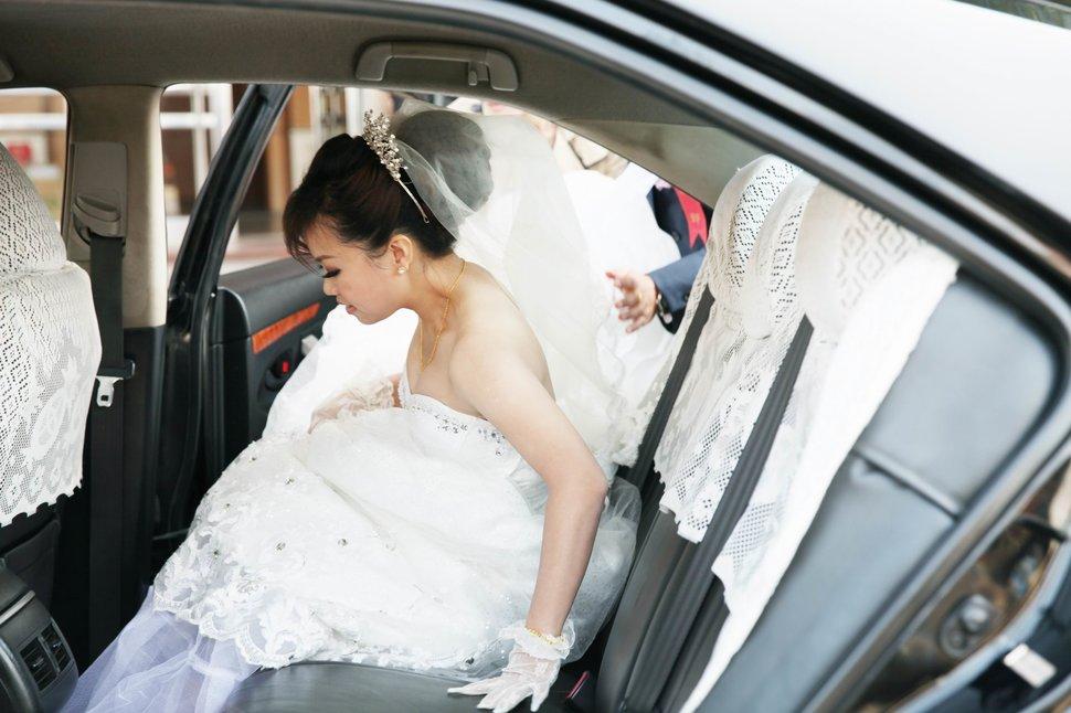 結婚迎娶午宴東達極品美饌結婚迎娶婚禮記錄動態微電影錄影專業錄影(編號:194159) - 蜜月拍照10800錄影12800攝影團隊 - 結婚吧