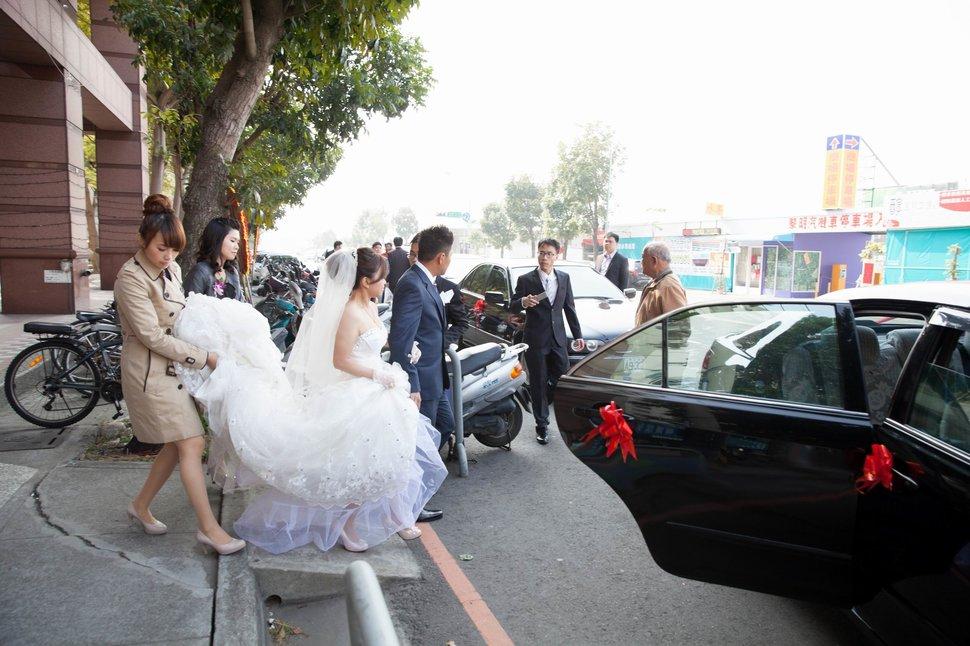 結婚迎娶午宴東達極品美饌結婚迎娶婚禮記錄動態微電影錄影專業錄影(編號:194160) - 蜜月拍照10800錄影12800攝影團隊 - 結婚吧