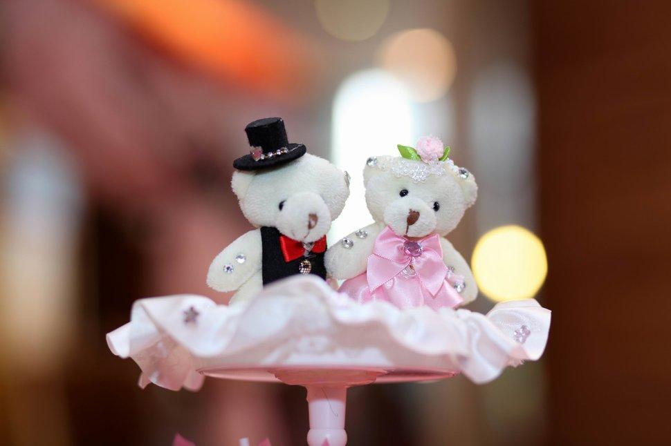 結婚迎娶午宴東達極品美饌結婚迎娶婚禮記錄動態微電影錄影專業錄影(編號:194162) - 蜜月拍照10800錄影12800攝影團隊 - 結婚吧