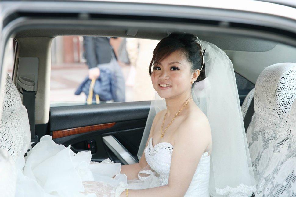 結婚迎娶午宴東達極品美饌結婚迎娶婚禮記錄動態微電影錄影專業錄影(編號:194165) - 蜜月拍照10800錄影12800攝影團隊 - 結婚吧