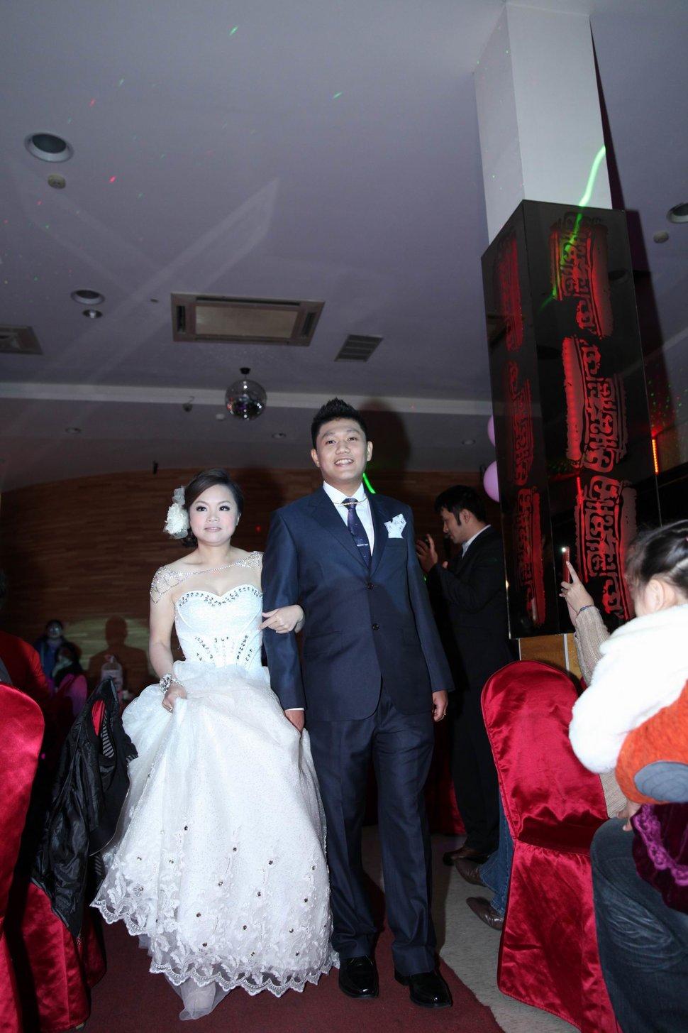結婚迎娶午宴東達極品美饌結婚迎娶婚禮記錄動態微電影錄影專業錄影(編號:194184) - 蜜月拍照10800錄影12800攝影團隊 - 結婚吧
