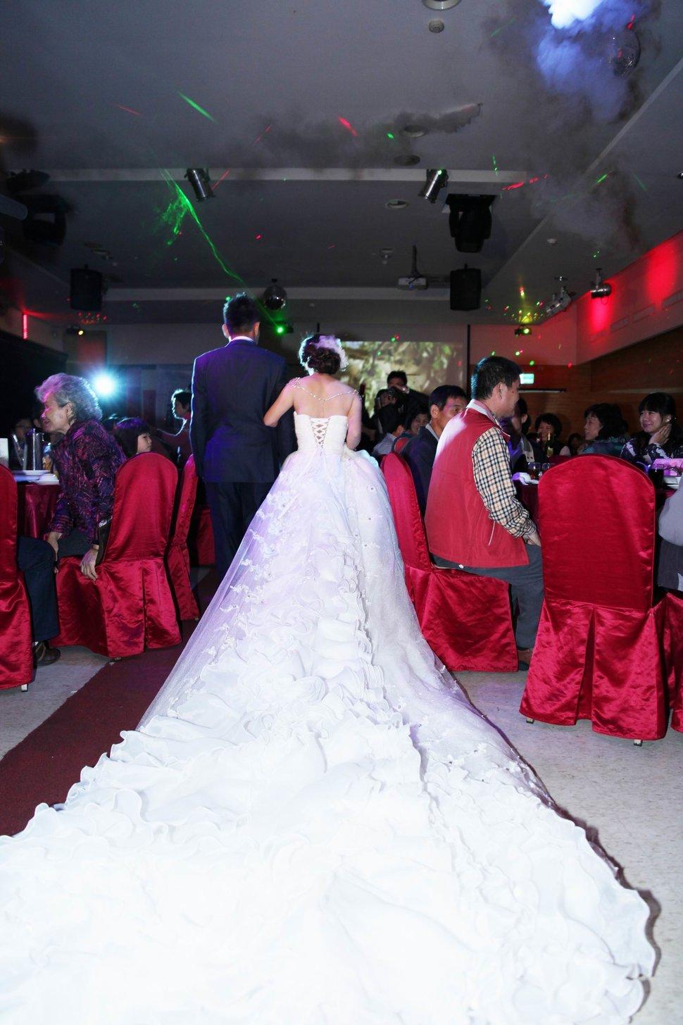 結婚迎娶午宴東達極品美饌結婚迎娶婚禮記錄動態微電影錄影專業錄影(編號:194187) - 蜜月拍照10800錄影12800攝影團隊 - 結婚吧