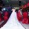 結婚迎娶午宴東達極品美饌結婚迎娶婚禮記錄動態微電影錄影專業錄影(編號:194187)