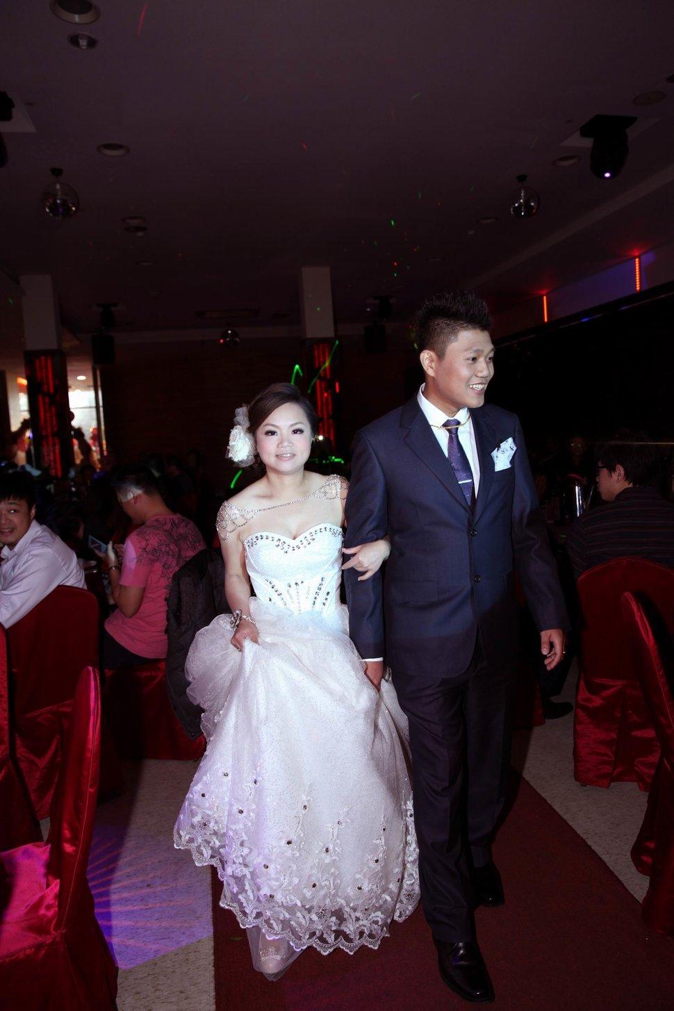結婚迎娶午宴東達極品美饌結婚迎娶婚禮記錄動態微電影錄影專業錄影(編號:194189) - 蜜月拍照10800錄影12800攝影團隊 - 結婚吧