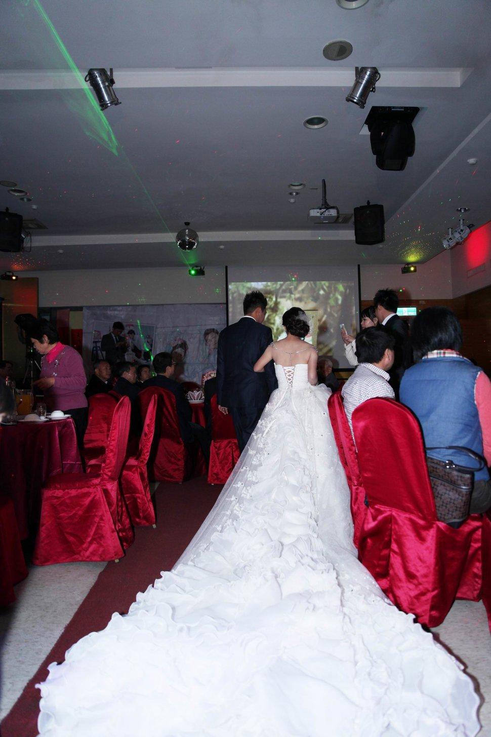 結婚迎娶午宴東達極品美饌結婚迎娶婚禮記錄動態微電影錄影專業錄影(編號:194191) - 蜜月拍照10800錄影12800攝影團隊 - 結婚吧