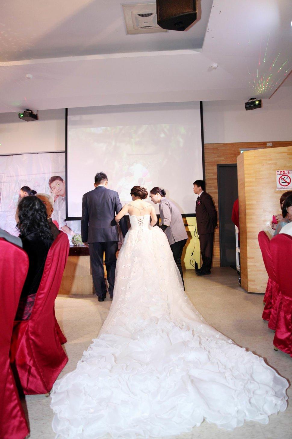 結婚迎娶午宴東達極品美饌結婚迎娶婚禮記錄動態微電影錄影專業錄影(編號:194192) - 蜜月拍照10800錄影12800攝影團隊 - 結婚吧