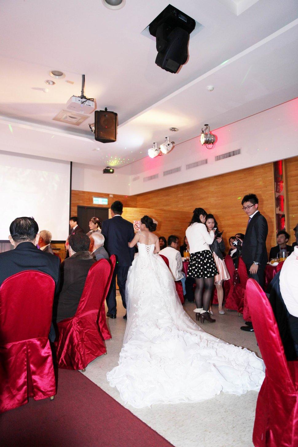 結婚迎娶午宴東達極品美饌結婚迎娶婚禮記錄動態微電影錄影專業錄影(編號:194194) - 蜜月拍照10800錄影12800攝影團隊 - 結婚吧