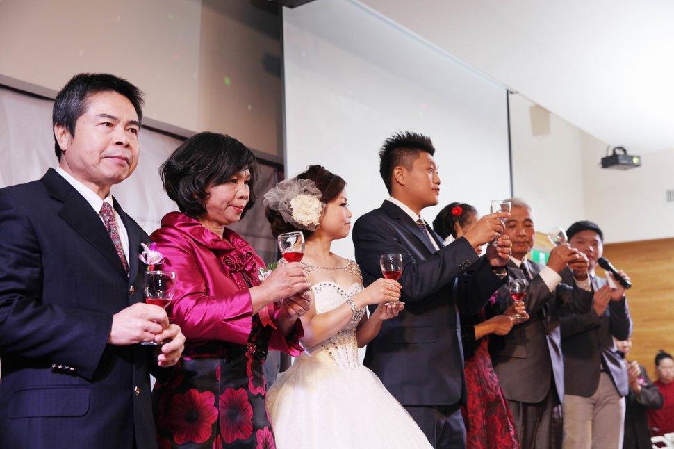 結婚迎娶午宴東達極品美饌結婚迎娶婚禮記錄動態微電影錄影專業錄影(編號:194196) - 蜜月拍照10800錄影12800攝影團隊 - 結婚吧