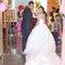 結婚迎娶午宴東達極品美饌結婚迎娶婚禮記錄動態微電影錄影專業錄影(編號:194206)