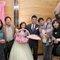 結婚迎娶午宴東達極品美饌結婚迎娶婚禮記錄動態微電影錄影專業錄影(編號:194242)