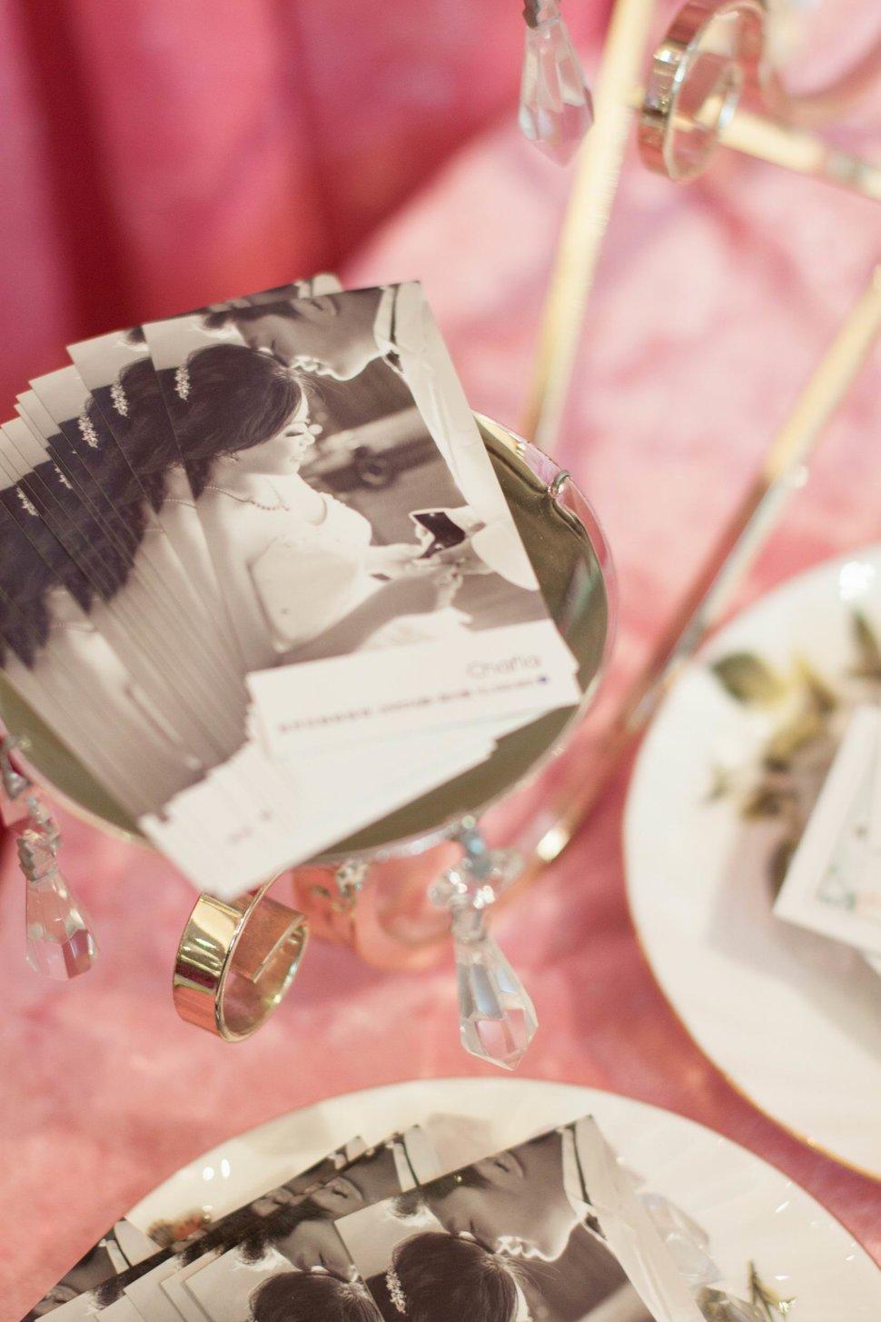 結婚迎娶午宴東達極品美饌結婚迎娶婚禮記錄動態微電影錄影專業錄影(編號:194264) - 蜜月拍照10800錄影12800攝影團隊 - 結婚吧
