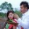 台東自宅阿美族婚禮紀錄結婚迎娶婚禮記錄動態微電影錄影專業錄影平面攝影(編號:194654)