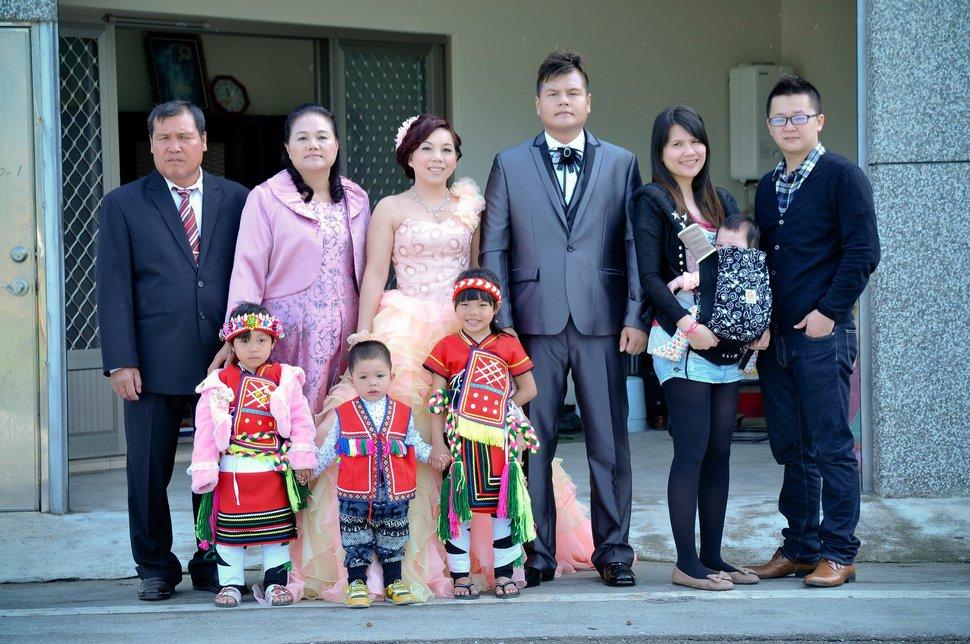 台東自宅阿美族婚禮紀錄結婚迎娶婚禮記錄動態微電影錄影專業錄影平面攝影(編號:194692) - 蜜月拍照10800錄影12800攝影團隊 - 結婚吧