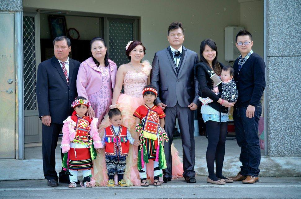 台東自宅阿美族婚禮紀錄結婚迎娶婚禮記錄動態微電影錄影專業錄影平面攝影(編號:194693) - 蜜月拍照10800錄影12800攝影團隊 - 結婚吧
