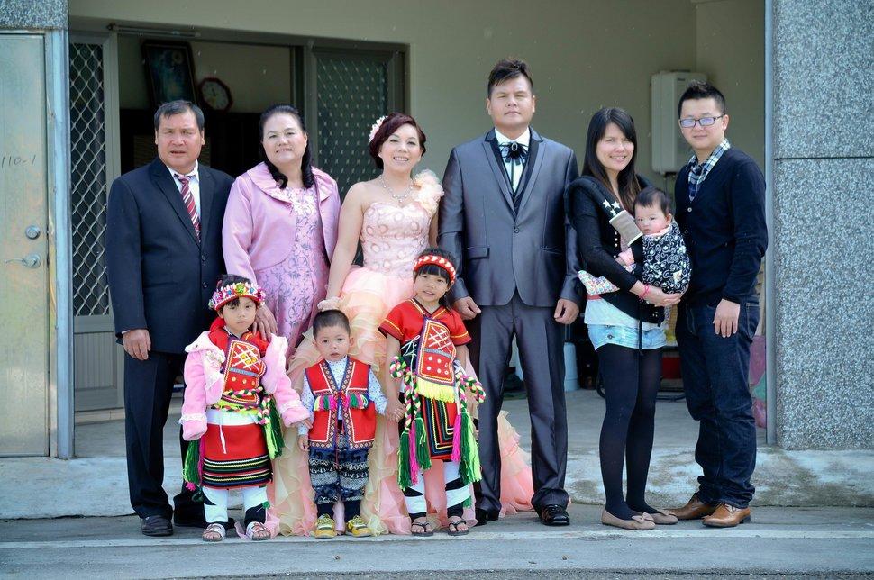 台東自宅阿美族婚禮紀錄結婚迎娶婚禮記錄動態微電影錄影專業錄影平面攝影(編號:194694) - 蜜月拍照10800錄影12800攝影團隊 - 結婚吧