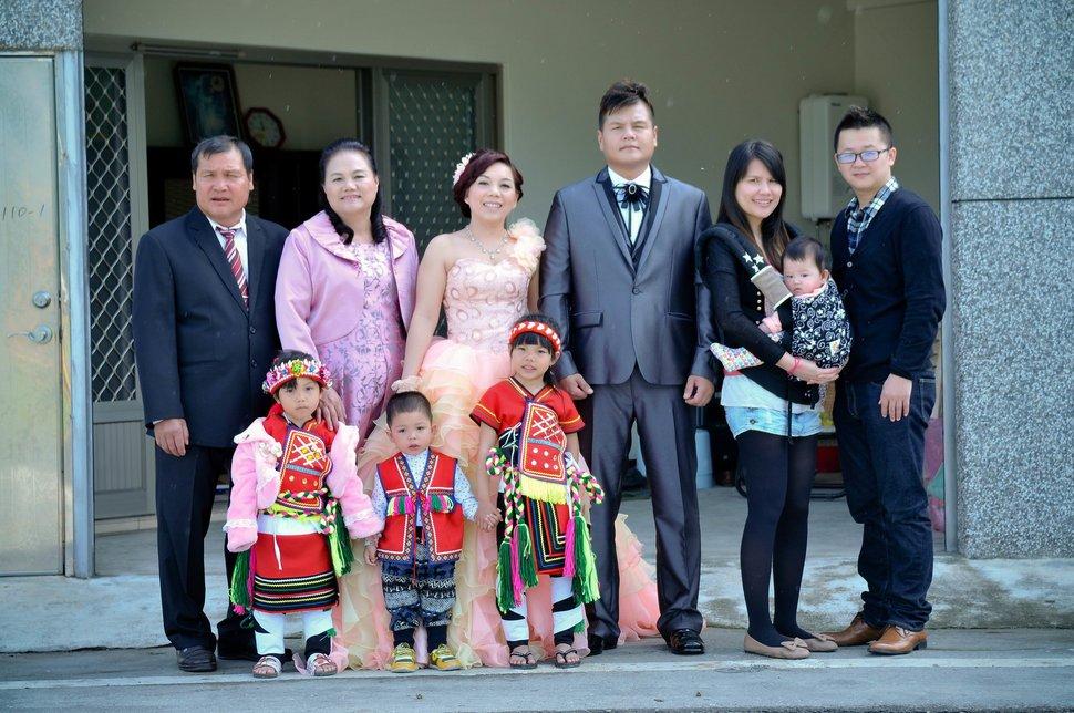 台東自宅阿美族婚禮紀錄結婚迎娶婚禮記錄動態微電影錄影專業錄影平面攝影(編號:194696) - 蜜月拍照10800錄影12800攝影團隊 - 結婚吧