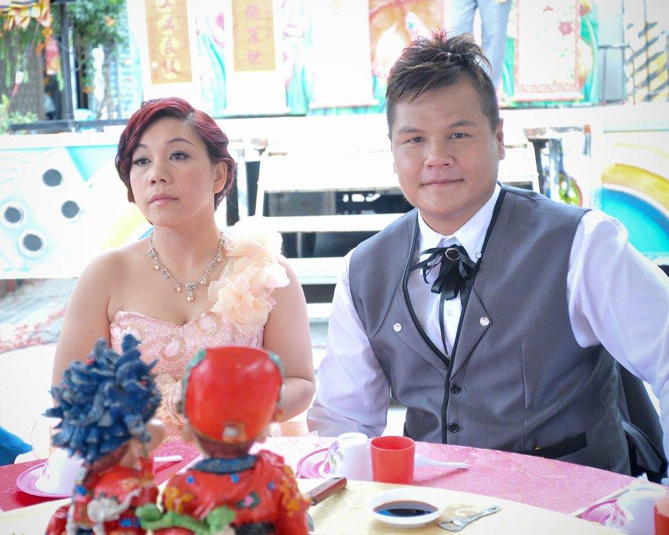 台東自宅阿美族婚禮紀錄結婚迎娶婚禮記錄動態微電影錄影專業錄影平面攝影(編號:194699) - 蜜月拍照10800錄影12800攝影團隊 - 結婚吧