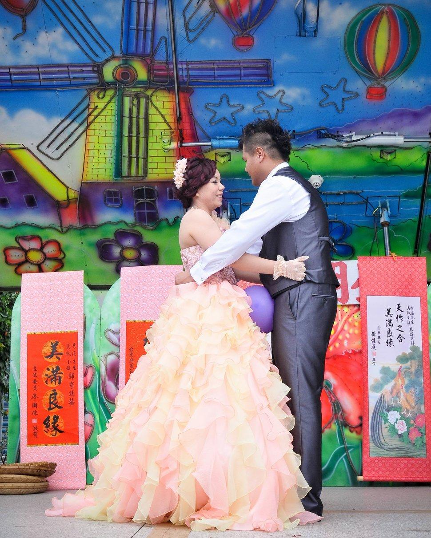 台東自宅阿美族婚禮紀錄結婚迎娶婚禮記錄動態微電影錄影專業錄影平面攝影(編號:194711) - 蜜月拍照10800錄影12800攝影團隊 - 結婚吧