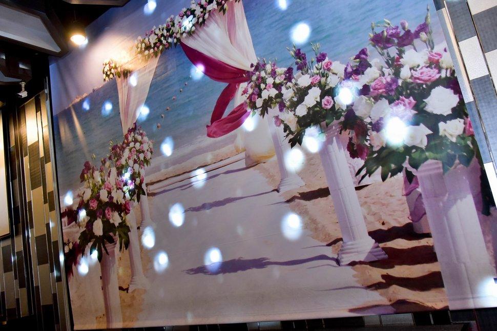 桃園來福星餐廳文定儀式午宴婚禮記錄微電影錄影專業錄影平面攝影婚攝婚禮主持人(編號:194733) - 蜜月拍照10800錄影12800攝影團隊 - 結婚吧