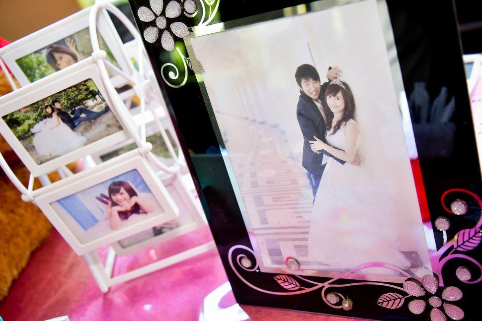 桃園來福星餐廳文定儀式午宴婚禮記錄微電影錄影專業錄影平面攝影婚攝婚禮主持人(編號:194738) - 蜜月拍照10800錄影12800攝影團隊 - 結婚吧