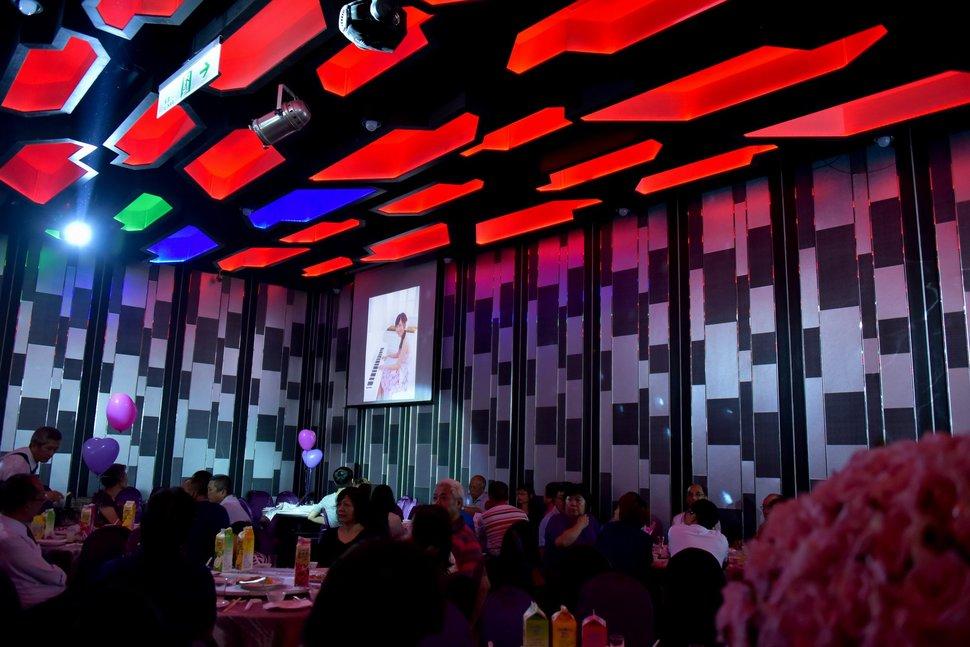 桃園來福星餐廳文定儀式午宴婚禮記錄微電影錄影專業錄影平面攝影婚攝婚禮主持人(編號:194778) - 蜜月拍照10800錄影12800攝影團隊 - 結婚吧