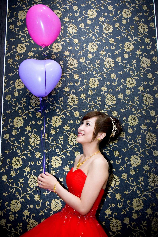 桃園來福星餐廳文定儀式午宴婚禮記錄微電影錄影專業錄影平面攝影婚攝婚禮主持人(編號:194781) - 蜜月拍照10800錄影12800攝影團隊 - 結婚吧