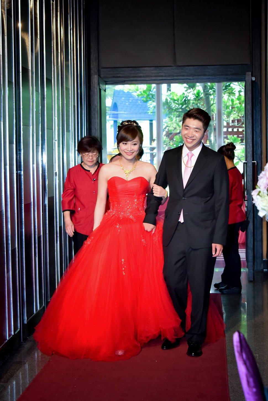 桃園來福星餐廳文定儀式午宴婚禮記錄微電影錄影專業錄影平面攝影婚攝婚禮主持人(編號:194786) - 蜜月拍照10800錄影12800攝影團隊 - 結婚吧