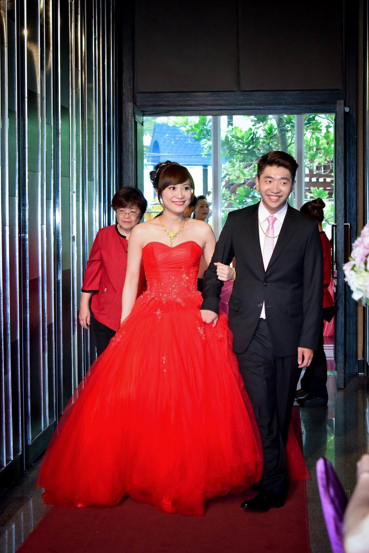 桃園來福星餐廳文定儀式午宴婚禮記錄微電影錄影專業錄影平面攝影婚攝婚禮主持人(編號:194788) - 蜜月拍照10800錄影12800攝影團隊 - 結婚吧
