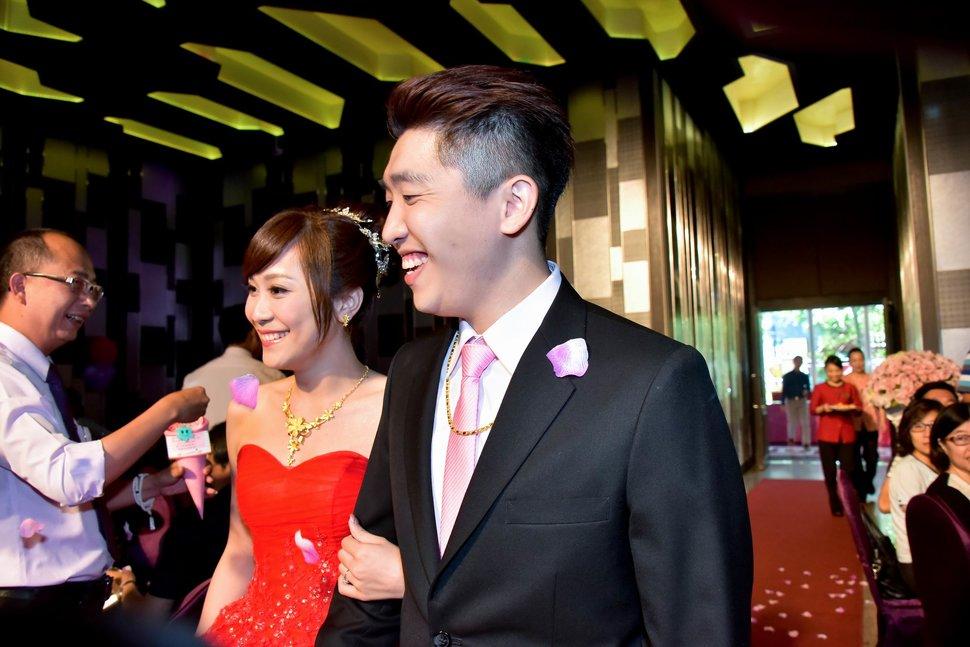 桃園來福星餐廳文定儀式午宴婚禮記錄微電影錄影專業錄影平面攝影婚攝婚禮主持人(編號:194791) - 蜜月拍照10800錄影12800攝影團隊 - 結婚吧
