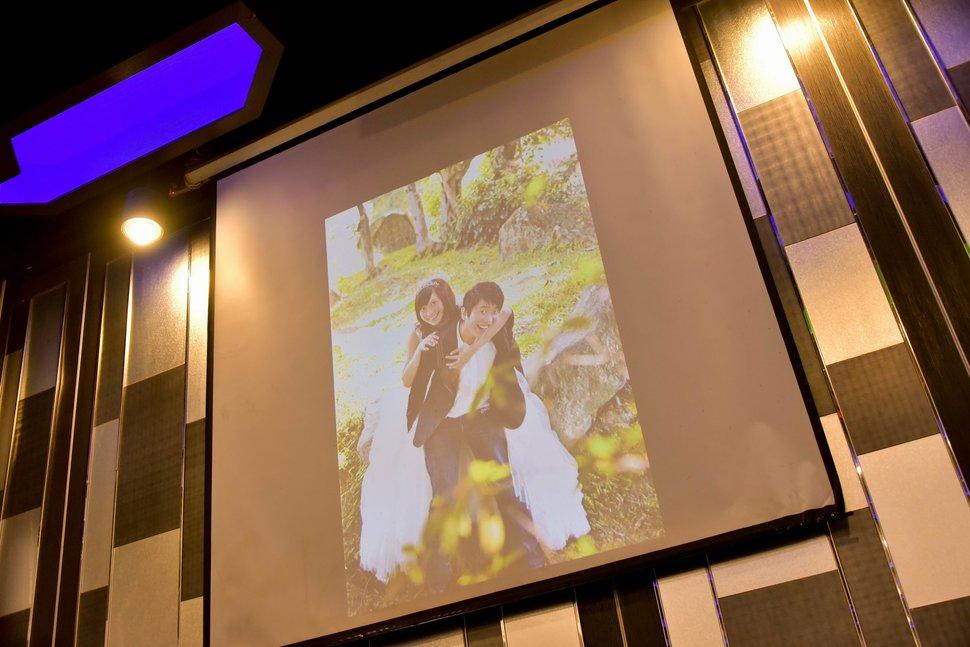 桃園來福星餐廳文定儀式午宴婚禮記錄微電影錄影專業錄影平面攝影婚攝婚禮主持人(編號:194795) - 蜜月拍照10800錄影12800攝影團隊 - 結婚吧