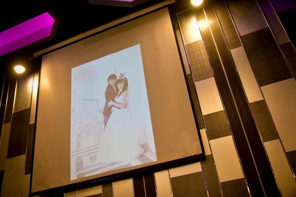 桃園來福星餐廳文定儀式午宴婚禮記錄微電影錄影專業錄影平面攝影婚攝婚禮主持人(編號:194796) - 蜜月拍照10800錄影12800攝影團隊 - 結婚吧