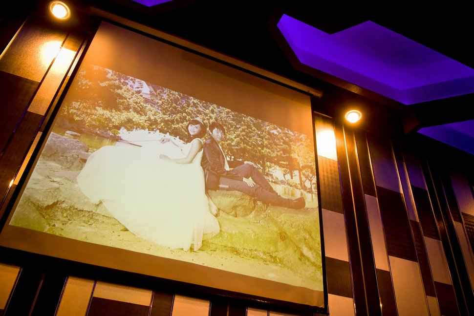 桃園來福星餐廳文定儀式午宴婚禮記錄微電影錄影專業錄影平面攝影婚攝婚禮主持人(編號:194801) - 蜜月拍照10800錄影12800攝影團隊 - 結婚吧
