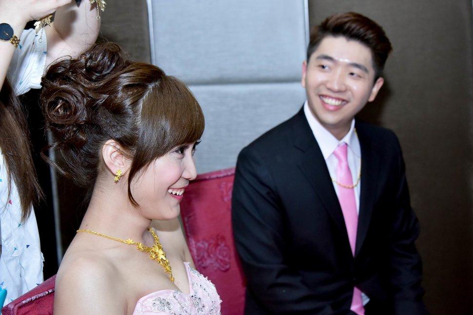 桃園來福星餐廳文定儀式午宴婚禮記錄微電影錄影專業錄影平面攝影婚攝婚禮主持人(編號:194804) - 蜜月拍照10800錄影12800攝影團隊 - 結婚吧