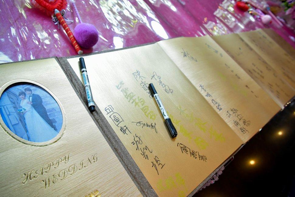 桃園來福星餐廳文定儀式午宴婚禮記錄微電影錄影專業錄影平面攝影婚攝婚禮主持人(編號:194805) - 蜜月拍照10800錄影12800攝影團隊 - 結婚吧