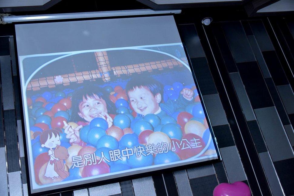 桃園來福星餐廳文定儀式午宴婚禮記錄微電影錄影專業錄影平面攝影婚攝婚禮主持人(編號:194817) - 蜜月拍照10800錄影12800攝影團隊 - 結婚吧