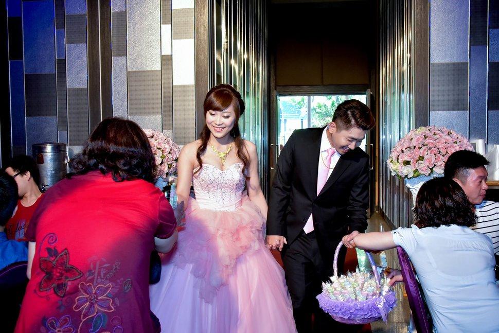 桃園來福星餐廳文定儀式午宴婚禮記錄微電影錄影專業錄影平面攝影婚攝婚禮主持人(編號:194826) - 蜜月拍照10800錄影12800攝影團隊 - 結婚吧