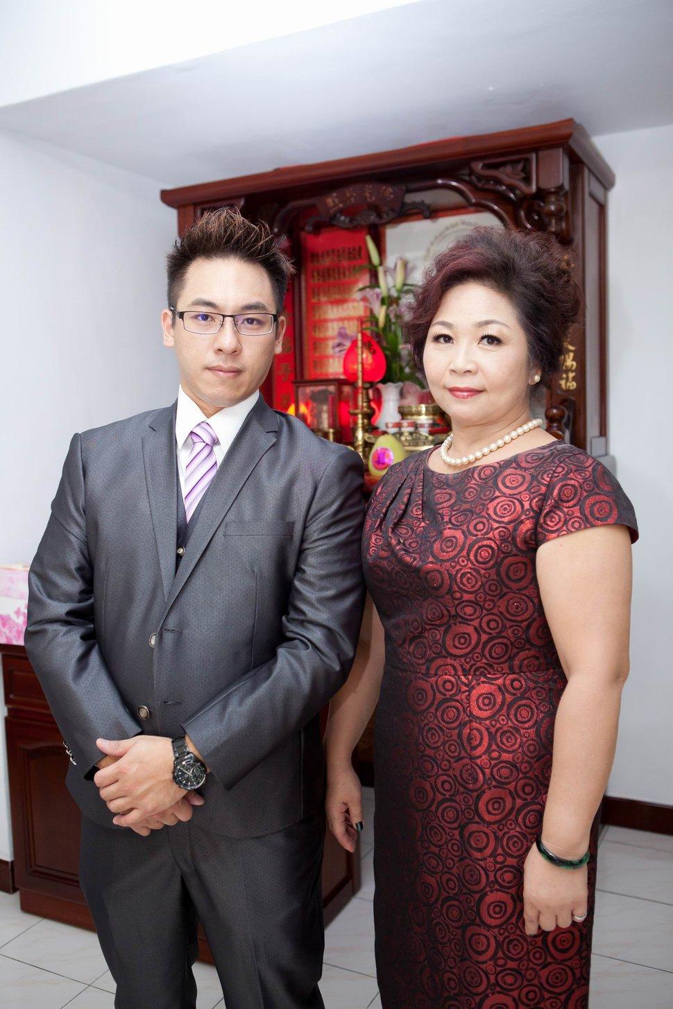 長榮桂冠酒店彭園會館婚禮記錄專業錄影平面攝影(編號:194858) - 蜜月拍照10800錄影12800攝影團隊 - 結婚吧