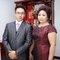 長榮桂冠酒店彭園會館婚禮記錄專業錄影平面攝影(編號:194858)
