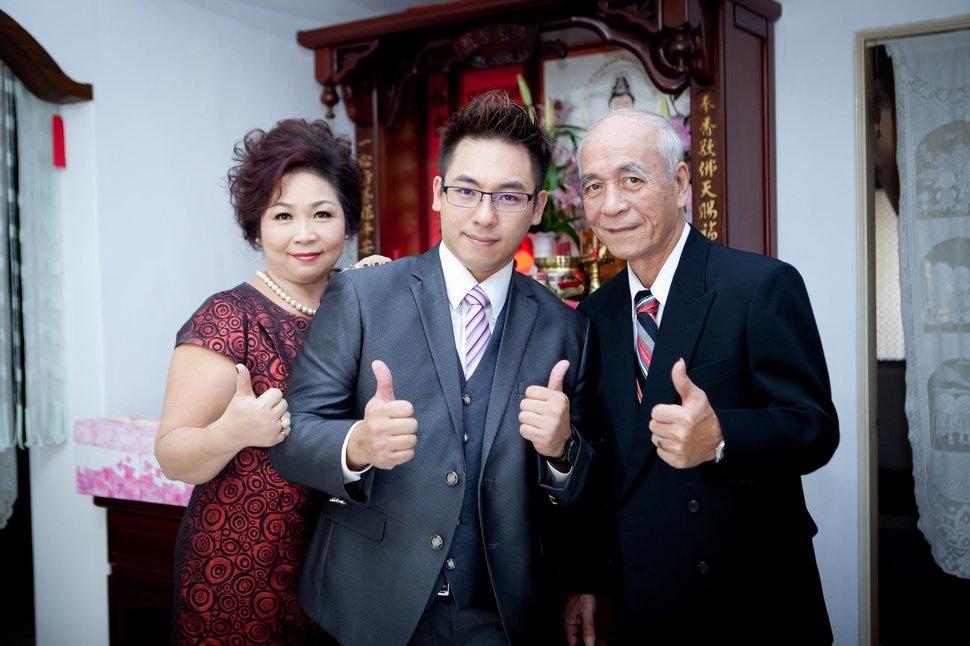 長榮桂冠酒店彭園會館婚禮記錄專業錄影平面攝影(編號:194867) - 蜜月拍照10800錄影12800攝影團隊 - 結婚吧