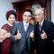 長榮桂冠酒店彭園會館婚禮記錄專業錄影平面攝影(編號:194867)