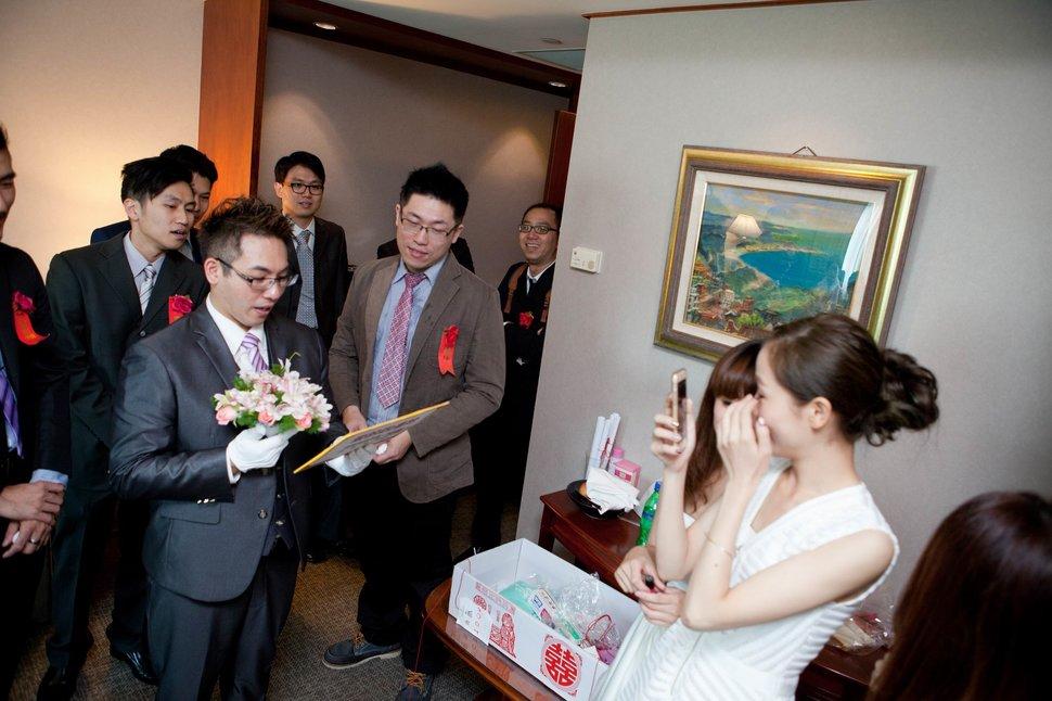 長榮桂冠酒店彭園會館婚禮記錄專業錄影平面攝影(編號:194874) - 蜜月拍照10800錄影12800攝影團隊 - 結婚吧