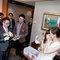 長榮桂冠酒店彭園會館婚禮記錄專業錄影平面攝影(編號:194874)