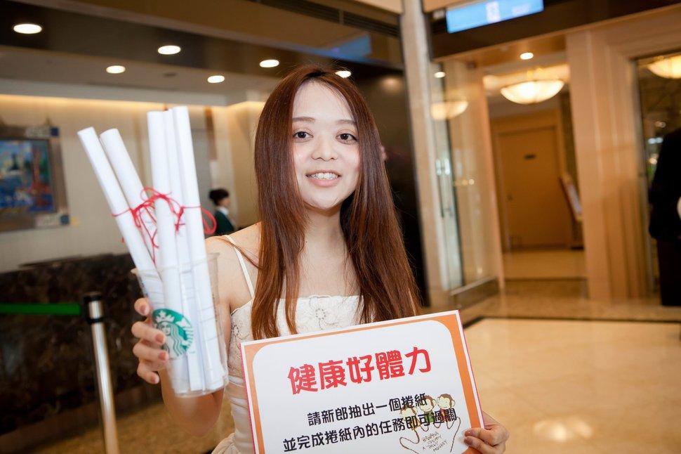 長榮桂冠酒店彭園會館婚禮記錄專業錄影平面攝影(編號:194890) - 蜜月拍照10800錄影12800攝影團隊 - 結婚吧