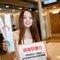 長榮桂冠酒店彭園會館婚禮記錄專業錄影平面攝影(編號:194890)