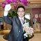 長榮桂冠酒店彭園會館婚禮記錄專業錄影平面攝影(編號:194891)